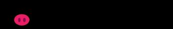 Kirki